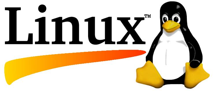 Linux Logo | Tux the Penguin